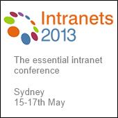 Intranets-2013