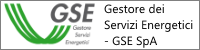 Gestore dei Servizi Energetici - GSE SpA