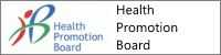 Health Promotion Board