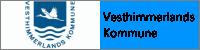 Vesthimmerlands Kommune