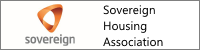 Sovereign Housing Association